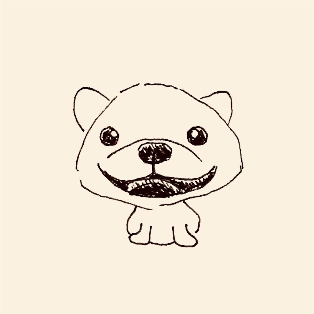 f:id:syukatsunokotsumatome:20180902192858j:image