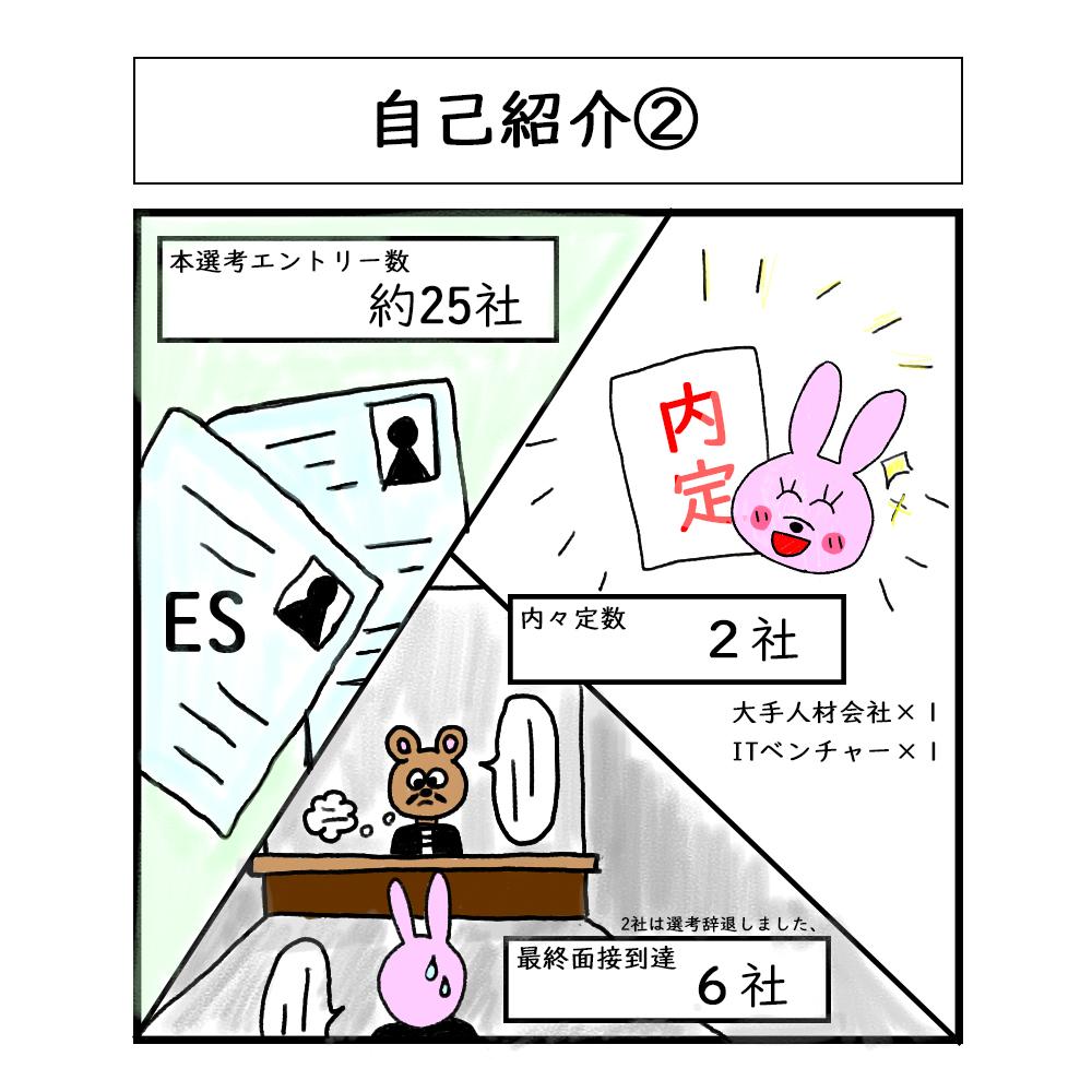 f:id:syukatusei:20200502141405j:plain