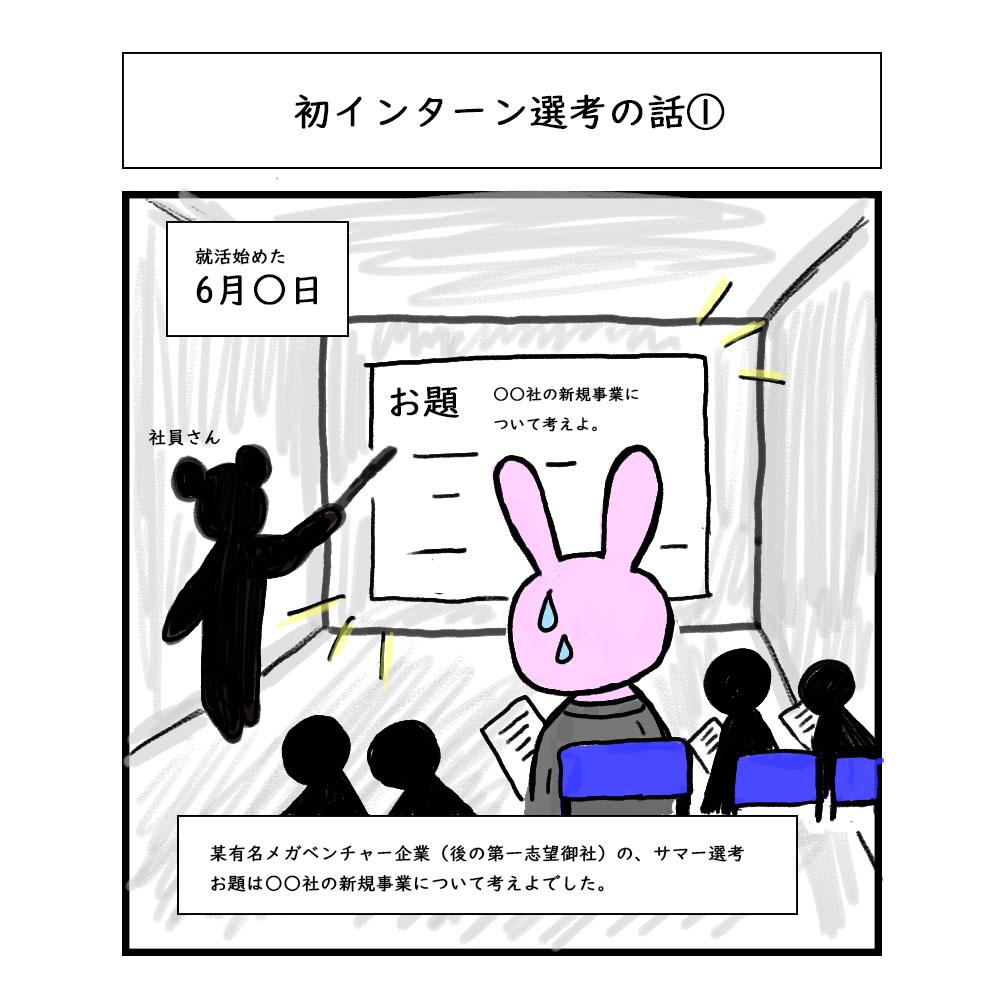 f:id:syukatusei:20200505152332j:plain