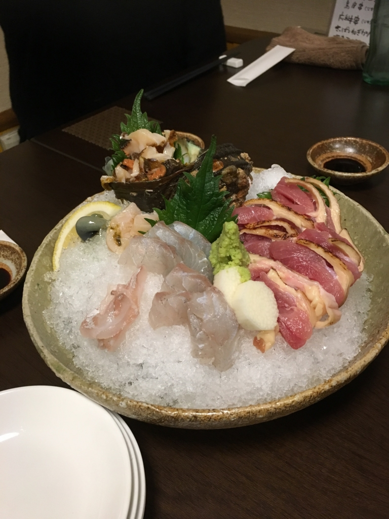 f:id:syukishin03:20170118202702j:plain