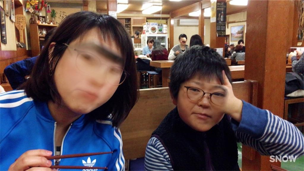 f:id:syukishin03:20170312092143j:image
