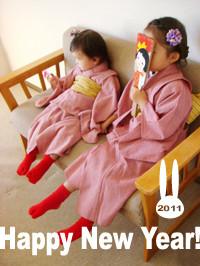 f:id:syuku:20110103122144j:image