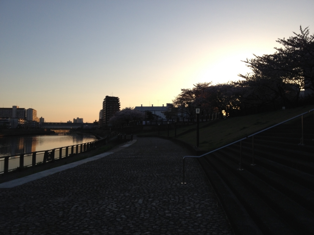 f:id:syukugami:20180613163334j:plain
