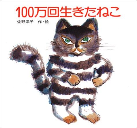 f:id:syukugami:20181008151700j:plain
