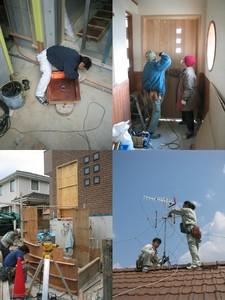 f:id:syukugawa:20050429130816:image