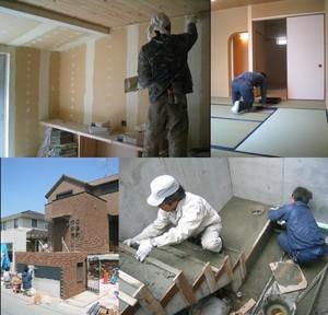 f:id:syukugawa:20050429131020:image