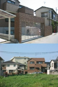 f:id:syukugawa:20050429131256:image
