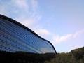 [N904i]九州国立博物館