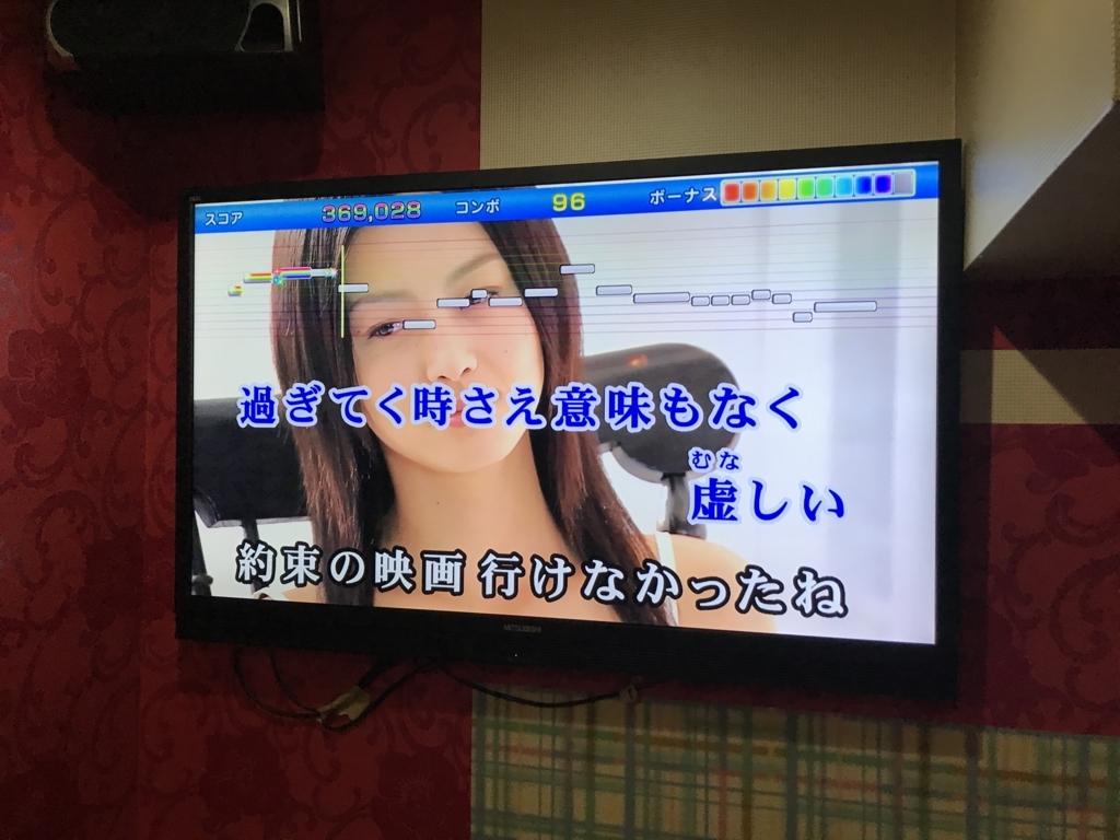 f:id:syuma09162:20171010012706j:plain