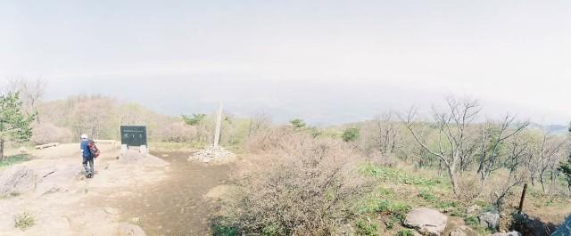 f:id:syumidouraku:20180919074455j:image