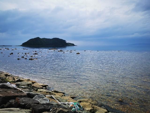 f:id:syumidouraku:20200812041052j:image