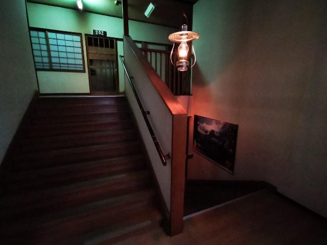 f:id:syumidouraku:20201103173640j:image
