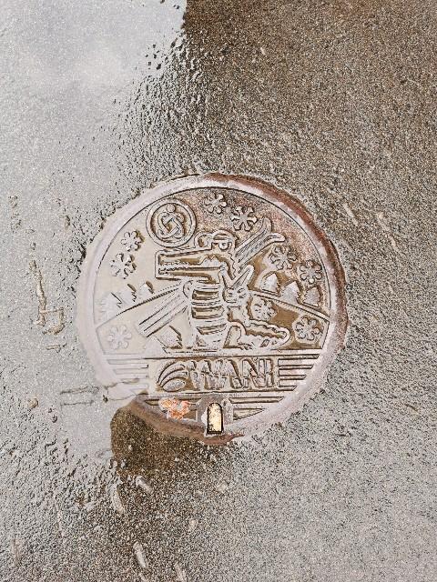 f:id:syumidouraku:20210305222158j:image