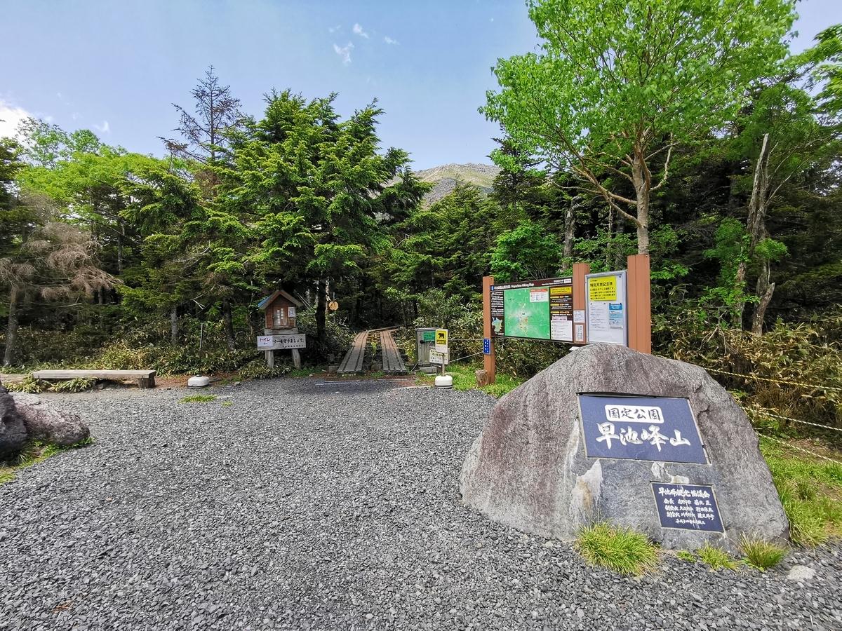 f:id:syumidouraku:20210617213621j:plain