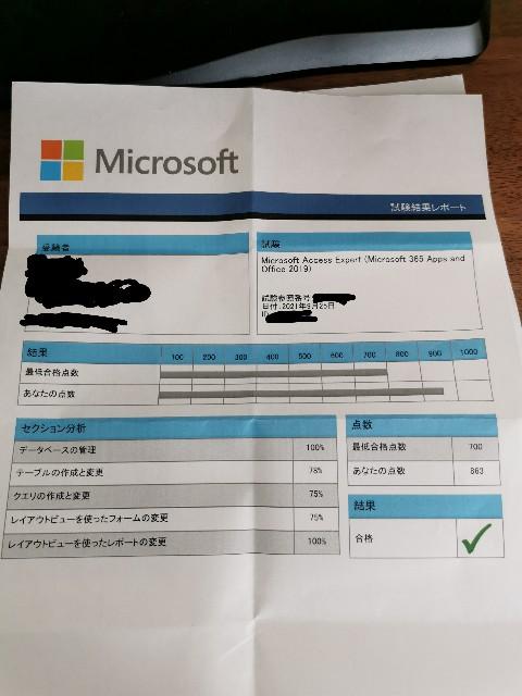 f:id:syumidouraku:20210930020200j:image