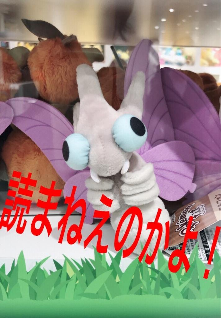f:id:syumigahosii:20190124184758j:image