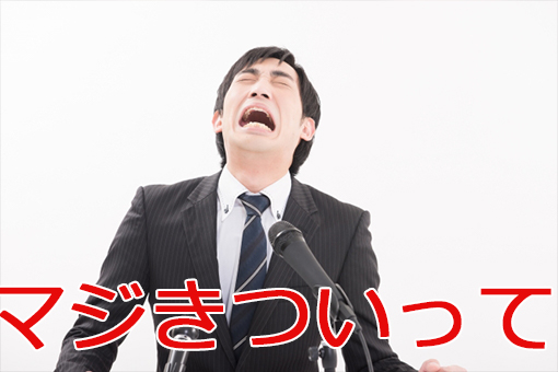 f:id:syumigahosii:20190214001645j:plain