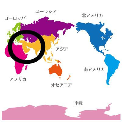 f:id:syumigahosii:20190217220300p:plain