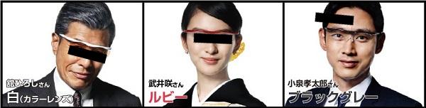f:id:syumigahosii:20190218193207p:plain