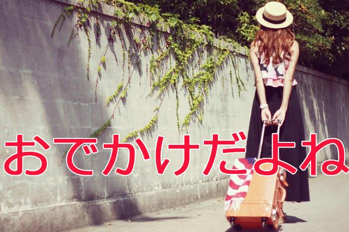 f:id:syumigahosii:20190218215313p:plain