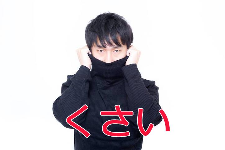f:id:syumigahosii:20190219182320p:plain