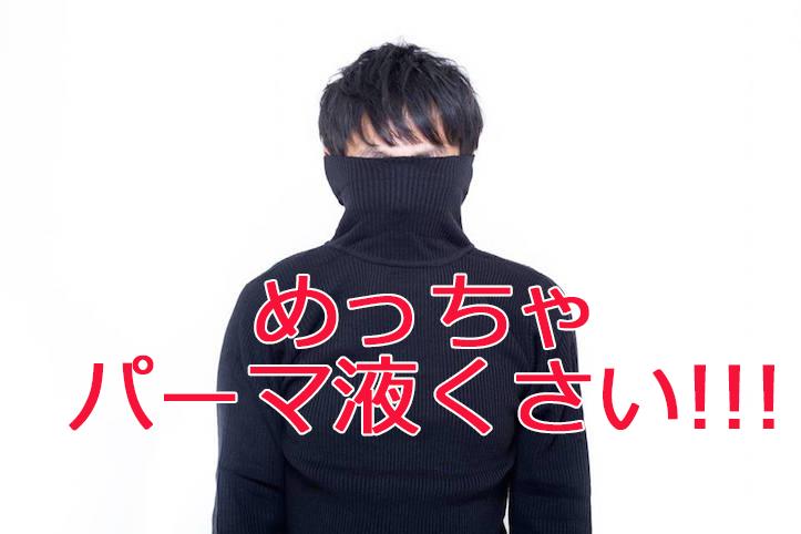 f:id:syumigahosii:20190219182744p:plain