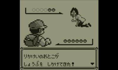 f:id:syumigahosii:20190225202209p:plain