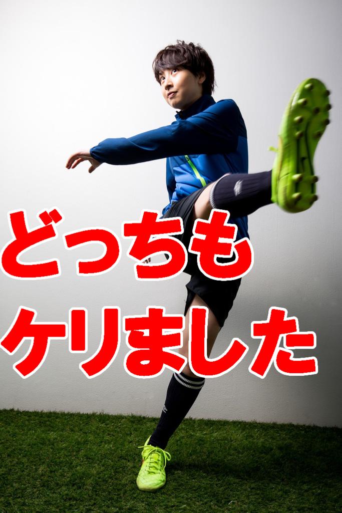 f:id:syumigahosii:20190307221622p:plain