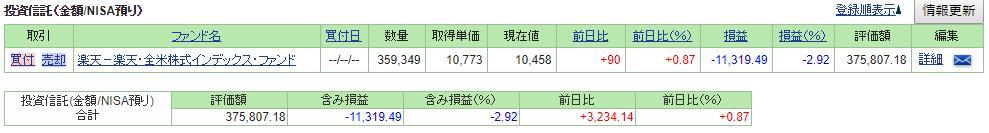 f:id:syumikun:20190202065107j:plain