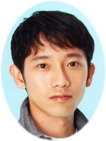 松田洋治の画像 p1_14