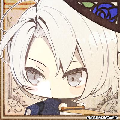 icon_akira_s.png