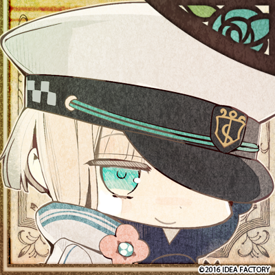 icon_hisui_s.png
