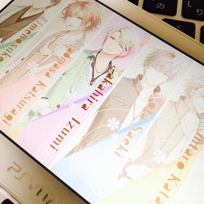 yunohanaFD2.jpg