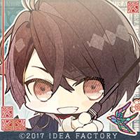 f:id:syumiroom1:20170921112100j:plain