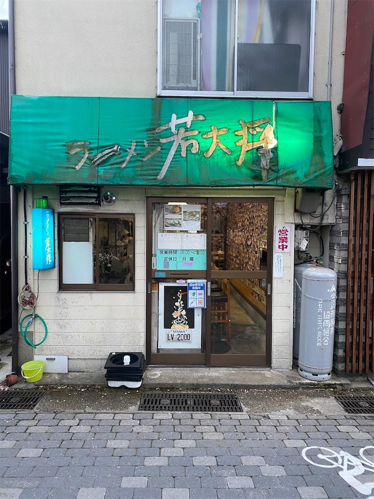 f:id:syun-blog:20210408195732j:image