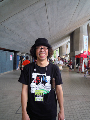 f:id:syun2key:20110919162303j:image:w240