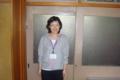 2011/05/10 学ボラ