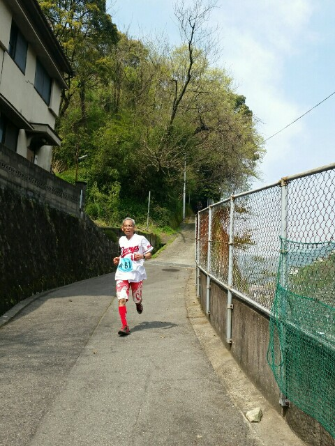 f:id:syunpalau:20170417071337j:image