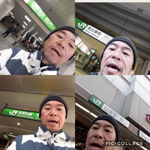 f:id:syunpalau:20180130200414j:image