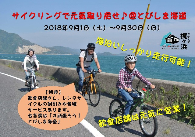 f:id:syunpalau:20180827212529j:image