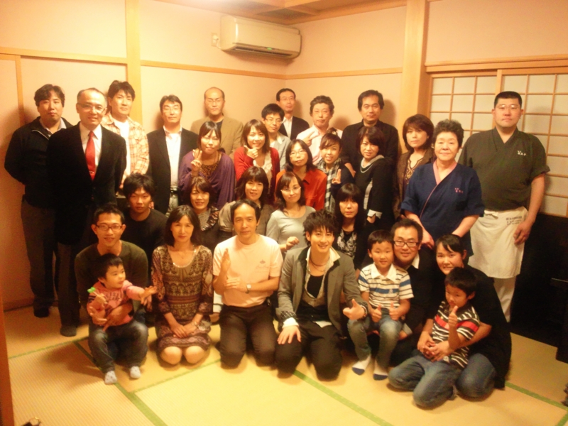 f:id:syunsai_nakozi:20111105184325j:image