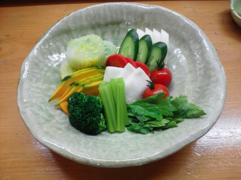 f:id:syunsai_nakozi:20111209092354j:image