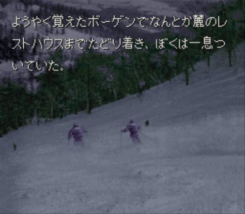 f:id:syuo0130:20180323162723j:plain