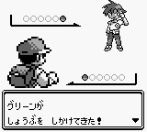 f:id:syuo0130:20180617213531p:plain