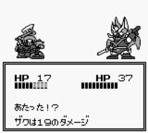 f:id:syuo0130:20180803035331p:plain