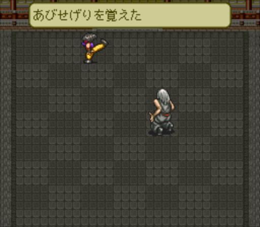 f:id:syuo0130:20180823102523p:plain