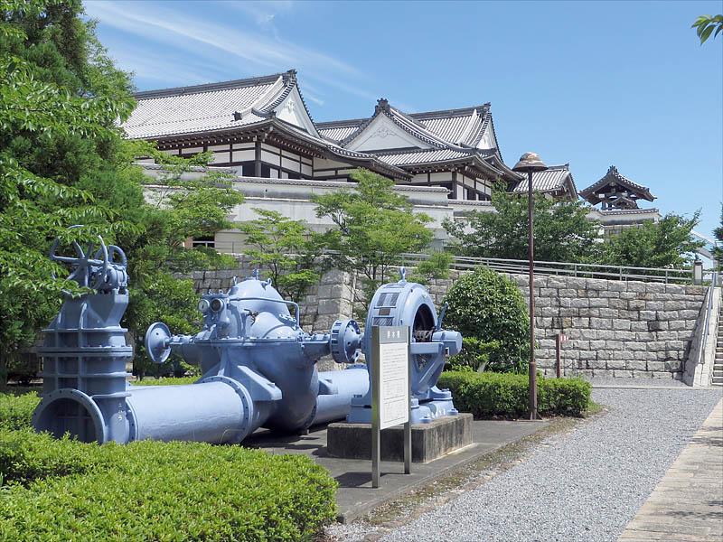 f:id:syura_muramasa:20130628071707j:image:w300:left