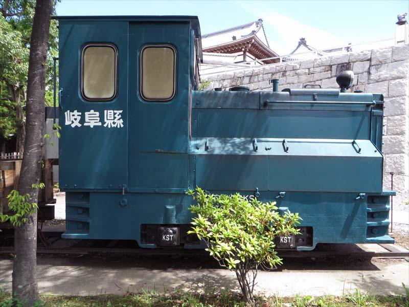 f:id:syura_muramasa:20130628085721j:image:w200