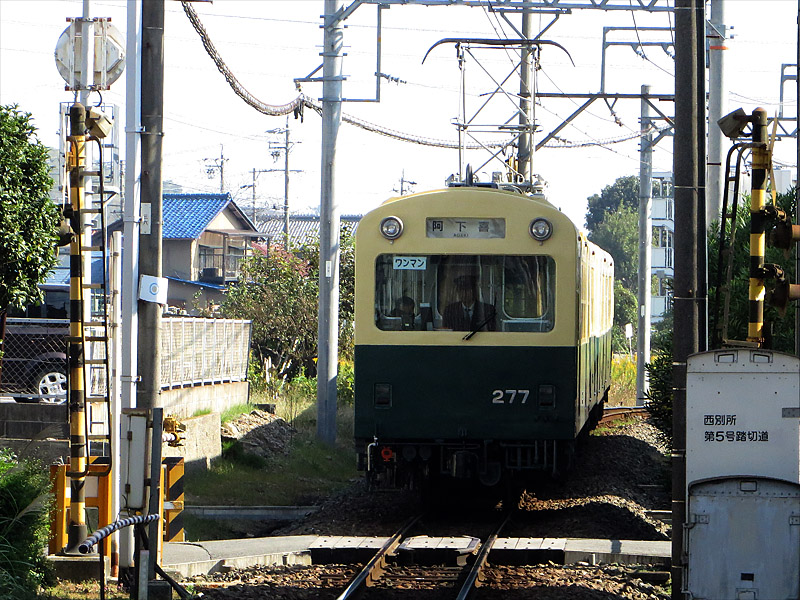 f:id:syura_muramasa:20141026145548j:image:w360