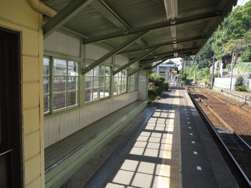 f:id:syura_muramasa:20141026145551j:image:w360